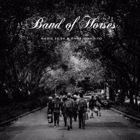 Band of Horses: Nadie Te Va A Amar Como Yo