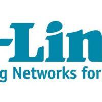 D-Link: Soluciones de conectividad para todos