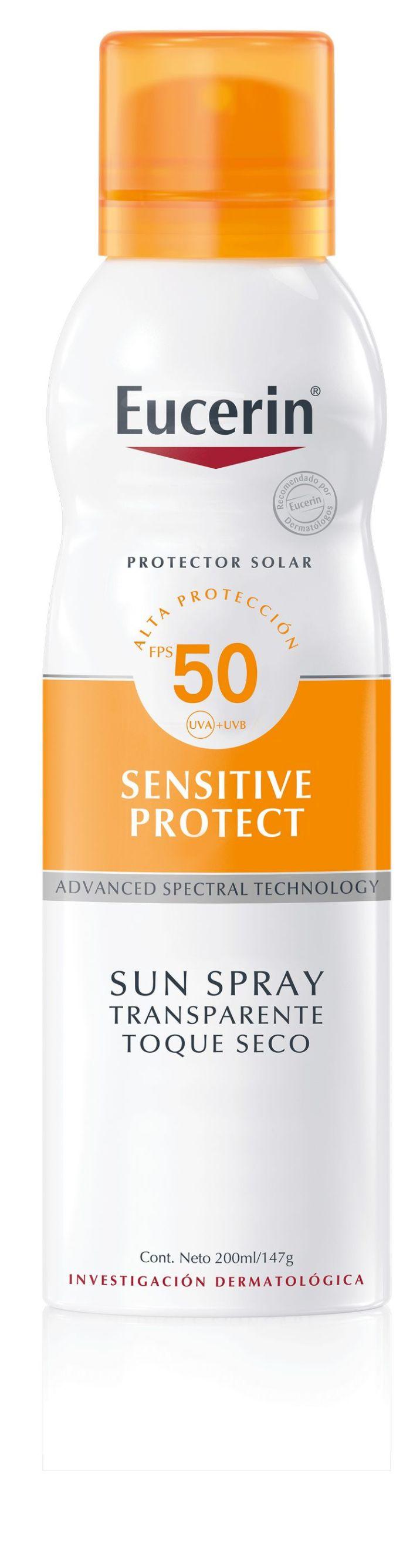 ECN_Sun_Spray_Transp_FPS_50
