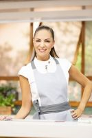 ElGourmet_ Postres Caseros - Paulina Abascal 3