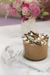 ElGourmet_Postres Caseros_Mousse de Chocolate