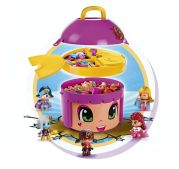 FAMOSA PINYPON CONTAINER00001