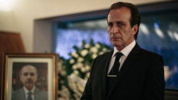 FOX Premium - AQUI EN LA TIERRA - Episodio 1 (16)