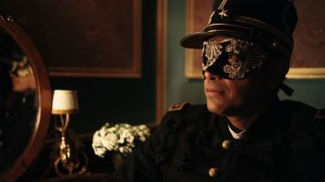 FOX Premium - AQUI EN LA TIERRA - Episodio 1 (18)