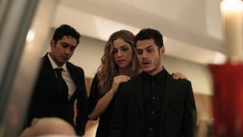 FOX Premium - AQUI EN LA TIERRA - Episodio 1 (2)