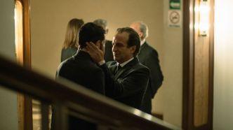 FOX Premium - AQUI EN LA TIERRA - Episodio 1 (22)
