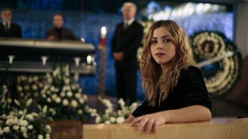FOX Premium - AQUI EN LA TIERRA - Episodio 1 (3)