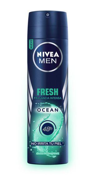 FT FRESH INCEPTION OCEAN