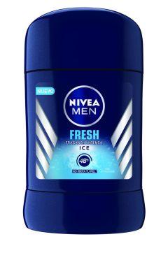 FT RENDER BARRA FRESH ICE