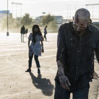 Peligra la vida que Madison luchó por conseguir en el nuevo epsiodio de Fear the Walking Dead el lunes 23 a las 22:00 horas por AMC