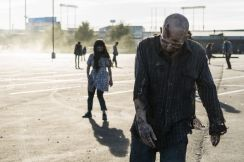 Fear the Walking Dead _ Season 4, Episode 2 - Photo Credit: Richard Foreman, Jr/AMC