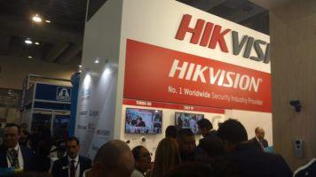 HIKVISION00002