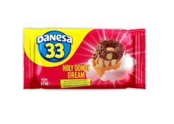 Holy Donut Dream
