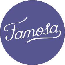 juguetes famosa logo