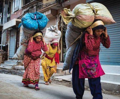 @Labeshshrestha_Kathmandu,Nepal