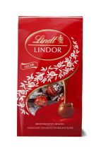LINDOR bag RENDER MILK