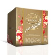 Lindor cubo Madres_ Assorted