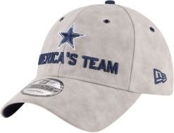 NEW ERA DRAFT 201800005