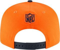 NEW ERA DRAFT 201800054