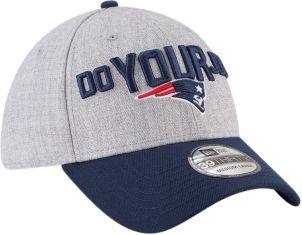 NEW ERA DRAFT 201800086