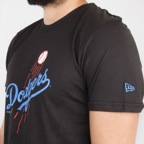 NEW ERA MLB APPAREL00003