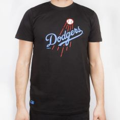 NEW ERA MLB APPAREL00025