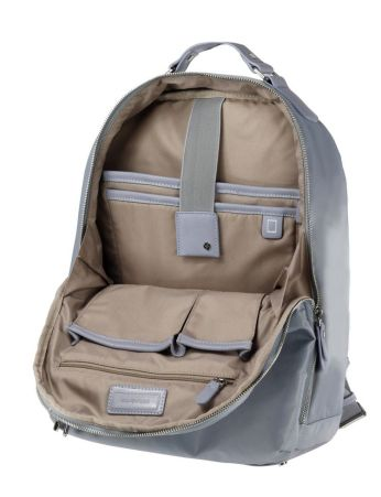 SAMSONITE LHB 201800094