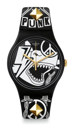 SWATCH PUNK STUDIO JOB00002