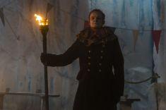 - The Terror _ Season 1, Episode 6 - Photo Credit: Aidan Monaghan/AMC