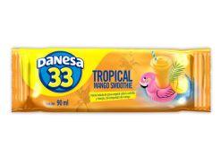 Tropical Mango 1
