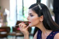 Aprende a Maquillarte T5 - Participante #1 2