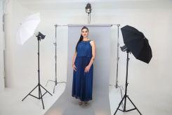 Aprende a Maquillarte T5 - Participante #1 Look final 5