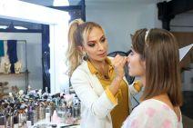 Aprende a Maquillarte T5 - Participante #2 10