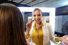 Aprende a Maquillarte T5 - Participante #2 12