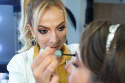 Aprende a Maquillarte T5 - Participante #2 16