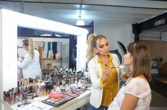 Aprende a Maquillarte T5 - Participante #2 19