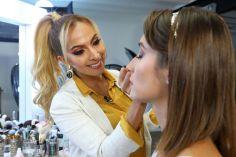 Aprende a Maquillarte T5 - Participante #2 5