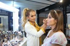 Aprende a Maquillarte T5 - Participante #2 7