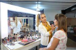 Aprende a Maquillarte T5 - Participante #2 8