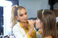 Aprende a Maquillarte T5 - Participante #2 9