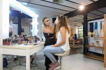 Aprende a Maquillarte T5 - Participante #3 3