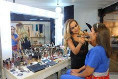 Aprende a Maquillarte T5 - Participante #4 5