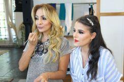 Aprende a Maquillarte T5 - Participante #5 1
