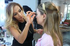 Aprende a Maquillarte T5 - Participante #6 2