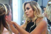 Aprende a Maquillarte T5 - Participante #6 3