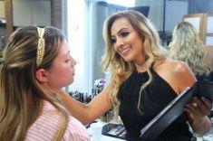 Aprende a Maquillarte T5 - Participante #6 6