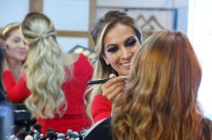 Aprende a Maquillarte T5 - Participante #7 3