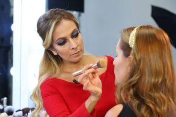 Aprende a Maquillarte T5 - Participante #7 4