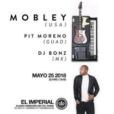 EL IMPERIAL MAYO 201800011