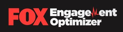 FOX ENGAGEMENT OPTIMIZER00002